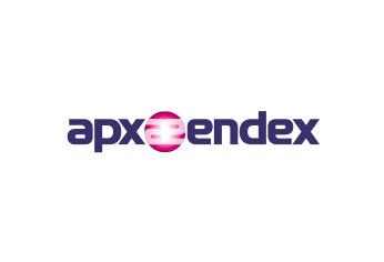 Headline_het_reclamebureau_van_amsterdam_APX-ENDEX_Klanten