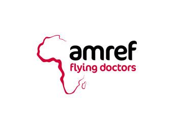 Headline_het_reclamebureau_van_amsterdam_Amref_flying_doctors_Klanten