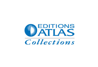 Headline_het_reclamebureau_van_amsterdam_Atlas_Editions_Klanten
