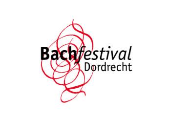 Headline_het_reclamebureau_van_amsterdam_Bach_Festival_Klanten