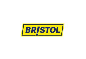 Headline_het_reclamebureau_van_amsterdam_Bristol_Klanten