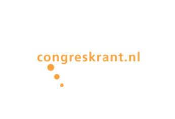 Headline_het_reclamebureau_van_amsterdam_Congreskrant_Klanten