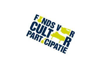 Headline_het_reclamebureau_van_amsterdam_Fonds_voor_cultuur_participatie_Klanten