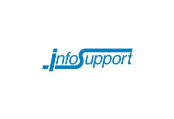 Headline_het_reclamebureau_van_amsterdam_InfoSupport_Klanten