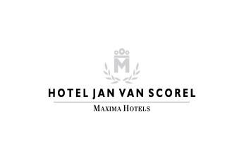 Headline_het_reclamebureau_van_amsterdam_Jan_van_Scorel_Klanten