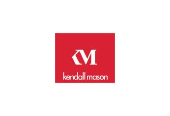Headline_het_reclamebureau_van_amsterdam_Kendall_Mason_Klanten