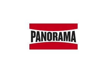 Headline_het_reclamebureau_van_amsterdam_Panorama_Klanten
