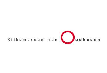 Headline_het_reclamebureau_van_amsterdam_RMO_Klanten
