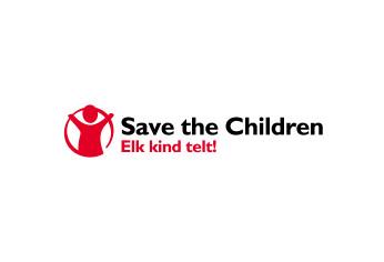 Headline_het_reclamebureau_van_amsterdam_Save_the_Children_Klanten