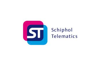 Headline_het_reclamebureau_van_amsterdam_Schiphol_Telemetics_Klanten