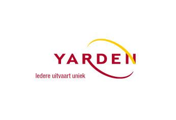 Headline_het_reclamebureau_van_amsterdam_Yarden_Klanten