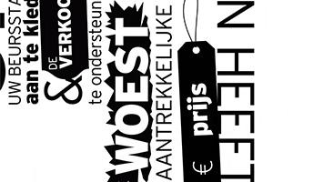 Headline_Het_reclamebureau_van_Amsterdam_waar_een_animatie