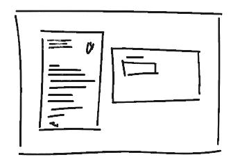 animatie voor interne communicatie laten maken